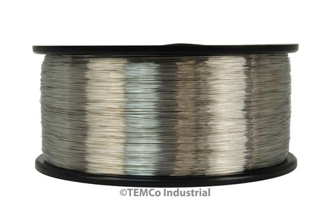 where to buy resistor wire temco nichrome wire 80 series resistance resistor awg ebay