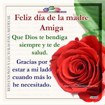 imagenes feliz dia a todas las mujeres para mis amigas de czon feliz dia feliz d 237 a de la madre