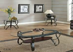 coffee table sets cheap complete coffee companion with coffee and end table sets