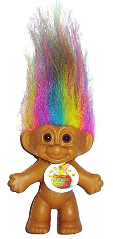 troll doll image gallery troll toys