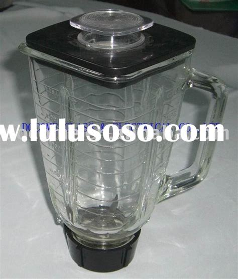 Blender Sanyo sanyo 1 5 l blender parts for sale price china manufacturer supplier 610746