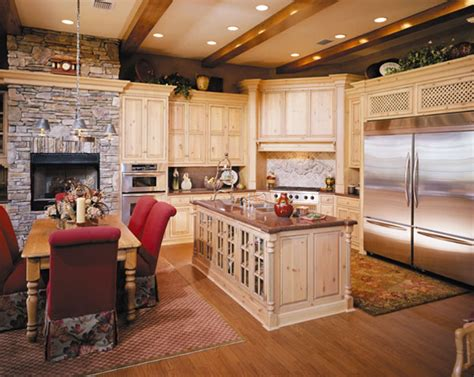 remarkable kitchen cabinets columbus ohio for your home heartland home cabinetry cabinets kitchen cabinets