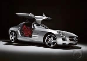 new luxury sports cars luxury sport car hamann mercedes sls amg 2011
