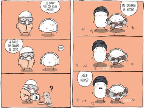 croqueta y empanadilla 3 8416400598 croqueta y empanadilla de ana oncina de la sart 233 n al amor