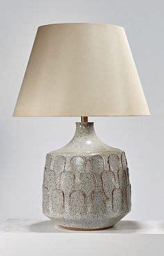 courtney ceramic table courtney ceramic table l base blue lamparas de mesa