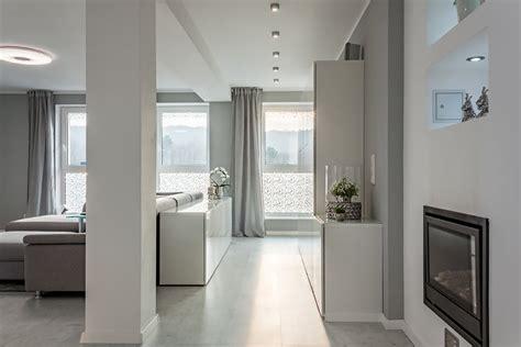 wohnungen neheim immobilie solingen immobilienmakler verkauft exklusive