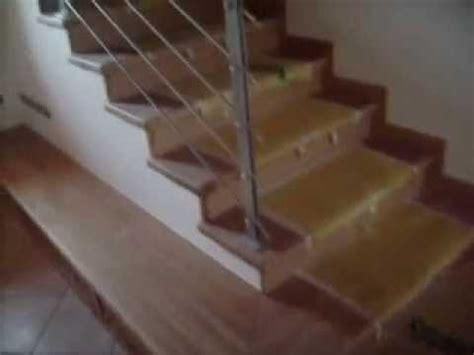 rivestimento scala in legno rivestimento scala in cemento