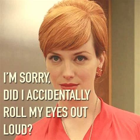 Rolls Eyes Meme - 1000 images about funny stuff on pinterest story of my