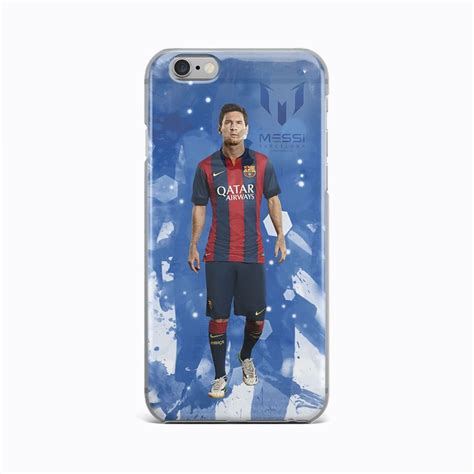Casing Hp Iphone 7 Lionel Messi Custom Hardcase Cover 54 best sport iphone cases images on iphone 4 iphone 4s and i phone cases