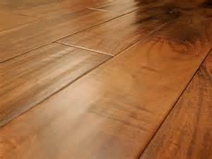 miscellaneous cleaning laminate flooring comparison