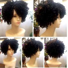 marley crochet braidssalon in newyorkcity the ventilating method on marley hair crochet wigs for