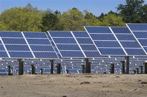 is solar energy worth it solar energy on the rise in utah but are tax credits worth it upr utah radio