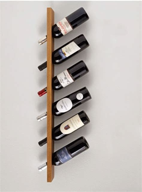 Wine Rack Made From Wooden Pallets by Wine Racks Made From Recycled Pallet Wood Recyclart