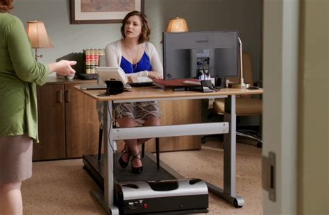 best buy treadmill desk awesome treadmill for desk tips before buy treadmill for