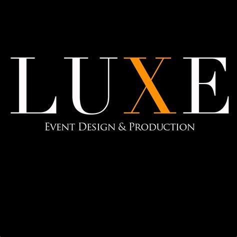 luxe events cameroon luxeeventscmr twitter