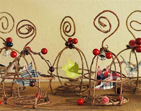 adornos para navidad manualidades navide 241 as para decorar