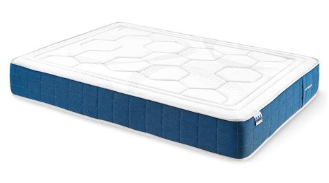 Sommier 90x190 830 by Matelas Naturefresh Maxcolchon