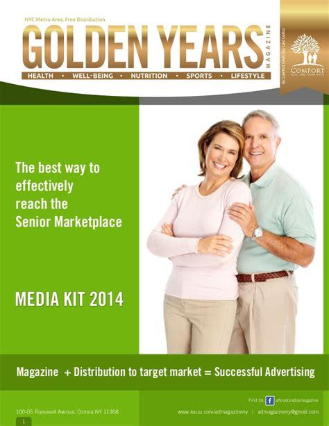 departures home and design media kit media kit a 209 os dorados magazine