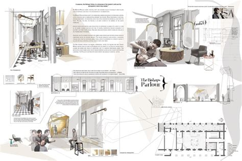 finland interior design portfolio exles google search