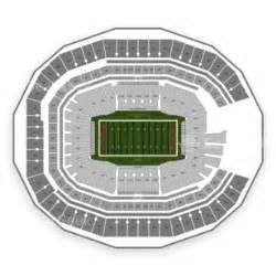 Mercedes Stadium Seating Chart Mercedes Stadium Seating Chart Interactive Seat Map