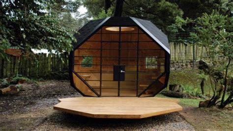 fashioned bedroom furniture backyard playhouse