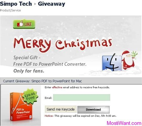 free jpg to pdf converter with registration code simpo pdf to powerpoint converter for mac registration