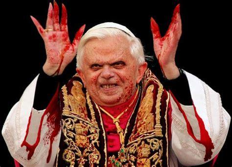 imagenes satanicas del vaticano rituales satanicos en el vaticano sera verdad taringa