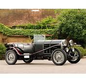 Bentley Vintage Car Wallpaper  2048x1536 69697