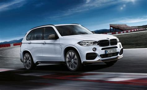 report bmw  debut redesigned  crossover