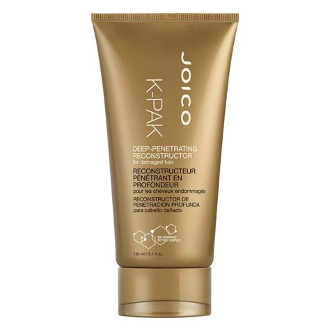 Loreal Extraordinary 50ml Colored Hair Styling Protection buy k pak penetrating reconstructor 150 ml by joico