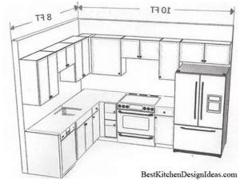 kitchen layout and definition kitchen layouts ideas definition