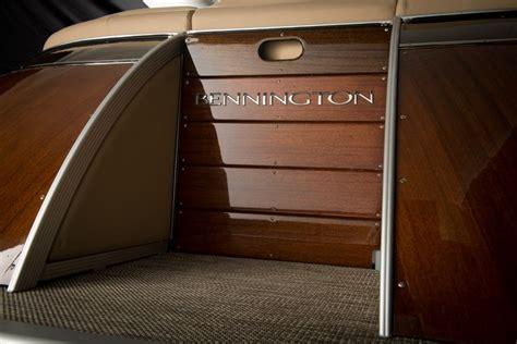 where are bennington boats made 17 best images about 2014 bennington pontoon boat models
