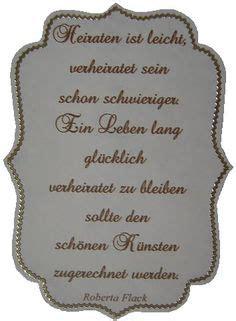 Hochzeit 55 Jahre by Spruch 50 Hochzeitstag Suche Gl 252 Ckw 252 Nsche