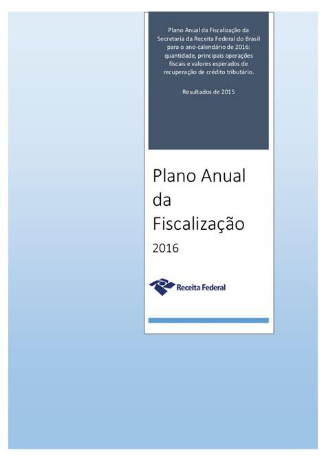 Calendario Fiscal 2015 Calendario Fiscal Para 2015 Newhairstylesformen2014