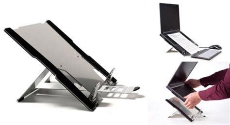 support ordinateur portable bureau support ordinateur portable mobilier bureau