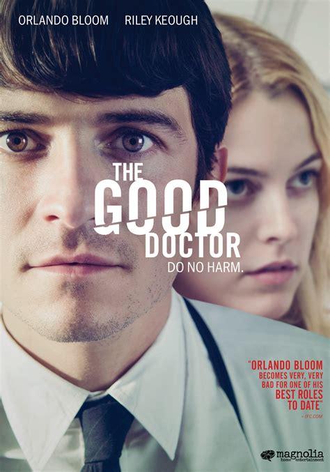 Good Doctor 2011 The Good Doctor Dvd Release Date December 18 2012