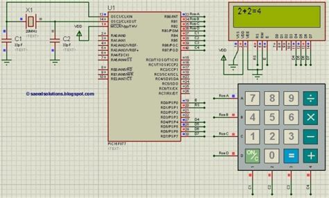 free diagram calculator calculator schematic circuit diagram calculator get free
