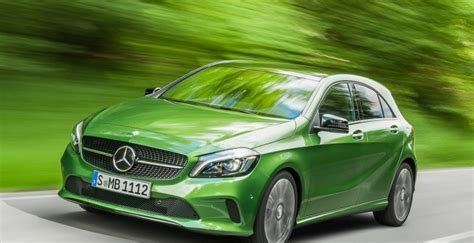 car lease deals  uk browsesmart deals