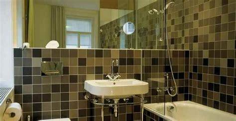 traditionelle badezimmer designs badezimmer design excite de