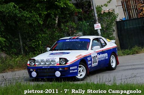 porsche 944 rally car tipec view topic rally prepping the 944 updated