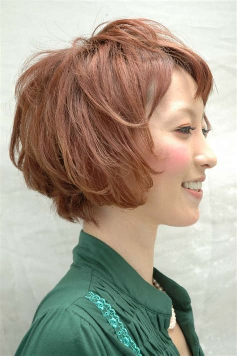 what hair cut looks good on 62 year old lady 62 best images about i got a round face what cut style