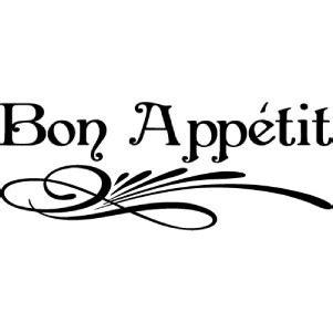 Bon Appetits New Logo It Or It by Bon Appetit Routes For Sale Route 5297