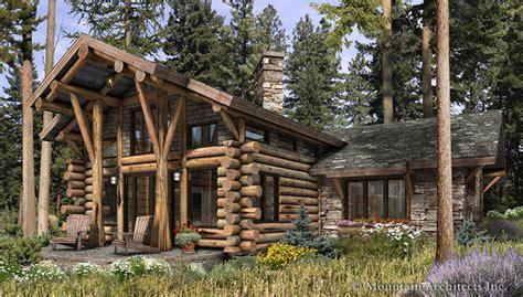 Luxury Timber Frame Homes On Lake Burton » Home Design 2017
