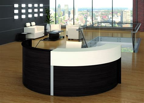 reception desk modern reception desk reception
