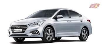 hyundai car new new hyundai verna 2017 price in india mileage images