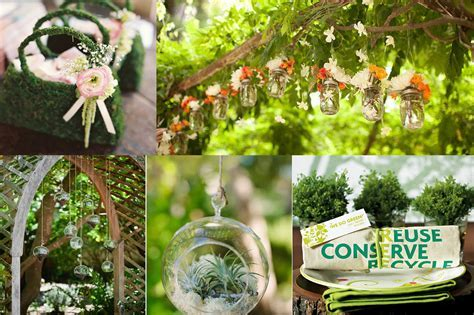 Eco Friendly Wedding   Green Wedding Ideas   A2zWeddingCards