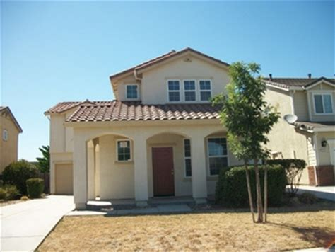 house for sale in stockton ca 95212 homes for sale stockton ca 95212 and also moneymakers mtv presentatrice