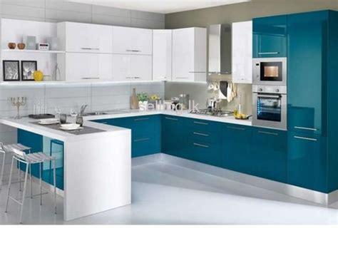 modern classic pantry cupboards wattala sellinglk