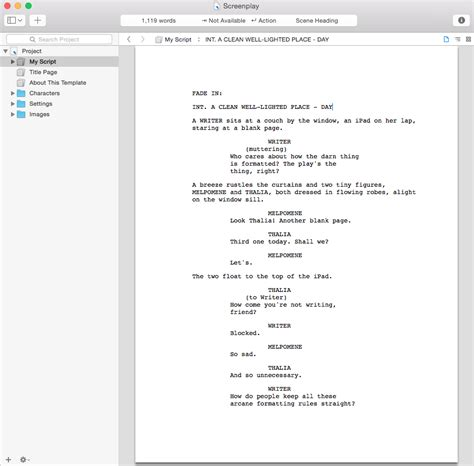 screenwriting templates screenplay meddic