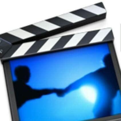 cine en casa gratis cine en casa gratis home facebook
